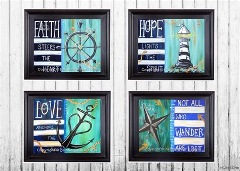 paint with a twist west chester pa 1000 images about pwat west chester nautical shades