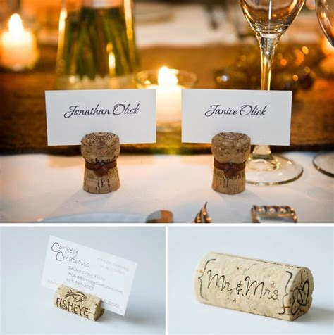 cork crafts for cork crafts oregon winette