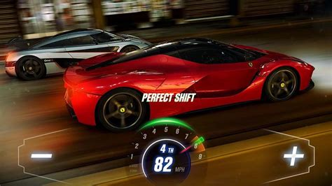 Best Car Apps For Android by 10 Best Car For Android Android Authority