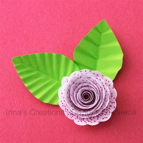 how to make greeting cards with leaves deck the s diy paper leaves