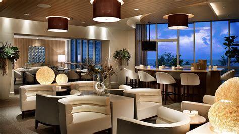 interior designer architect 187 boca raton architectural interior design photography