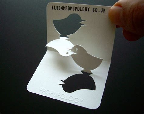 creative card ideas best creative business card design ideas for inspiration
