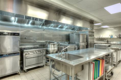 how to design a restaurant kitchen small cafe kitchen designs restaurant saloon designer