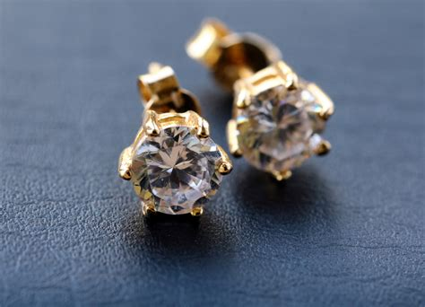 earring pieces jewelry 4 jewelry pieces every needs olympiagold
