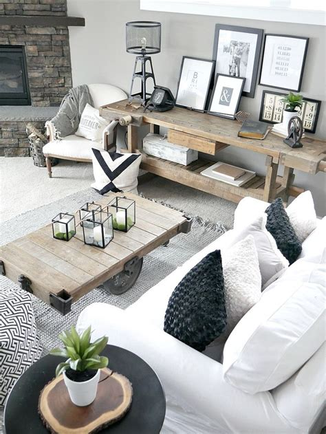 rustic home decorating ideas living room 17 best ideas about rustic area rugs on farm