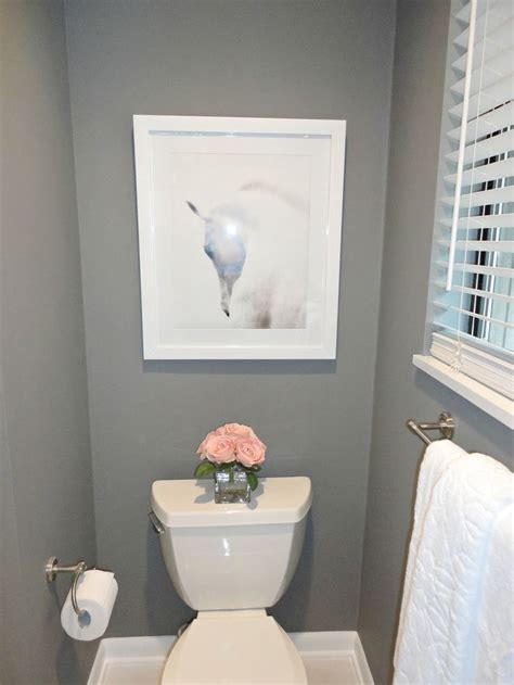 Cheap Bathroom Makeovers by Best 25 Cheap Bathroom Remodel Ideas On Cheap