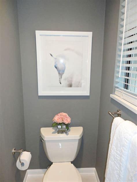 Bathroom Ideas Cheap Makeovers by Best 25 Cheap Bathroom Remodel Ideas On Cheap