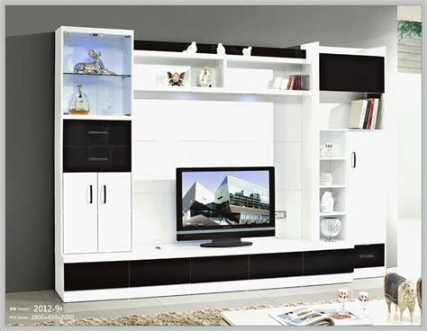 home furniture design 2016 27 best lcd tv showcase designs for 2017 home and