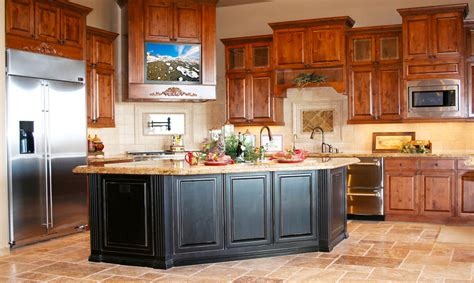 cost of custom kitchen cabinets custom made kitchen cabinets cost cost of custom kitchen