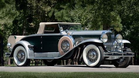 Classic Car Wallpaper Setting Es by Classic Cars Vintage Cars Vintage Car Wallpaper