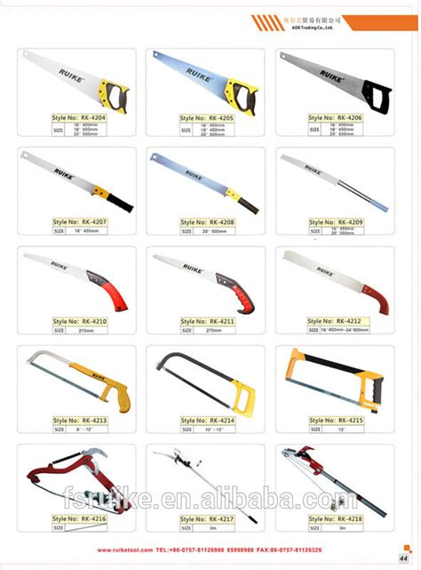 types of woodworking saws types of saws for wood wood boring insects
