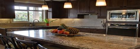 Affordable Kitchen Remodel Ideas 5 ideas for an affordable kitchen remodel good deal