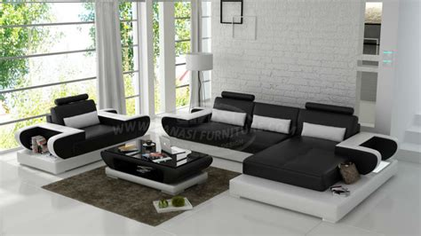 affordable modern furniture nyc cheap modern furniture nyc 28 images furniture white
