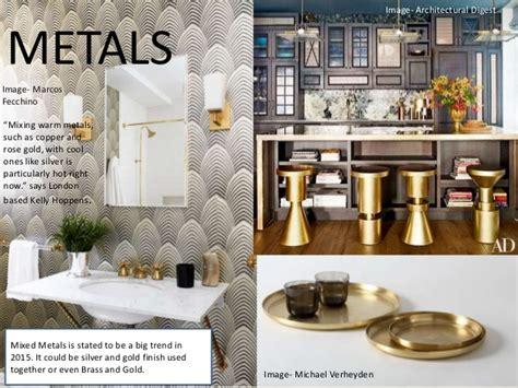 interior design trends interior design trends