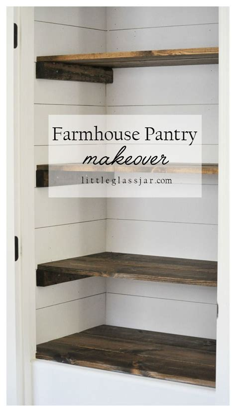 kitchen closet pantry ideas 25 best ideas about pantry shelving on pantry