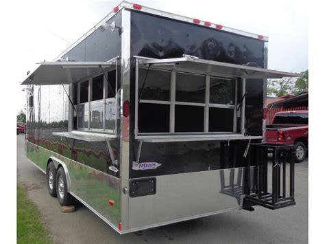 food truck kitchen design food truck kitchen design