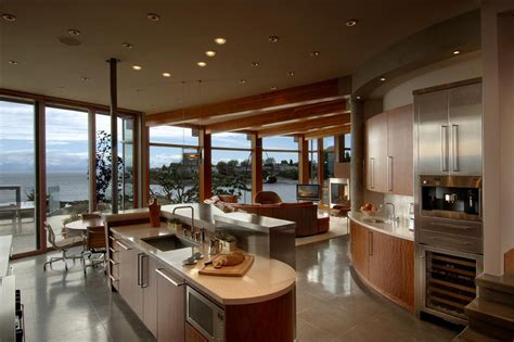 house kitchen design pictures modern house kitchen design theme kitchen
