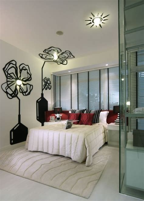 ideas for master bedroom interior design interior design ideas master bedroom interior
