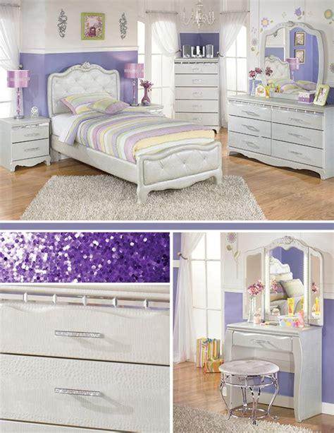 harlem furniture bedroom sets harlem furniture bedroom sets home remodeling ideas