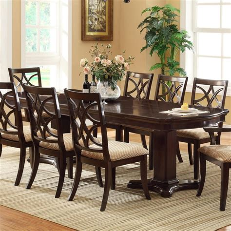 glass top dining room table sets furniture glass top dining room table sets ikea