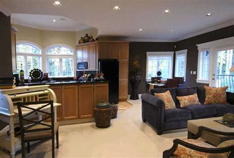 in suite homes awesome homes with in suite 13 pictures home building plans 41124