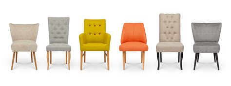 Home Design And Decor Uk sofas dining chairs amp nursery furniture online uk