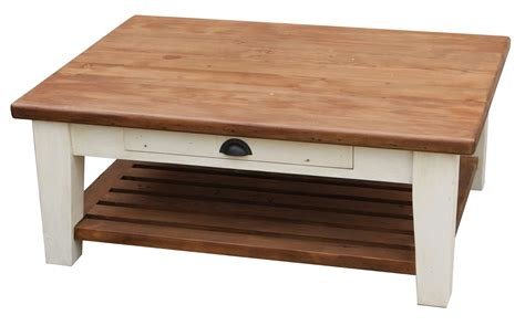 woodworking coffee table wood coffee tables furniture woodworking plans