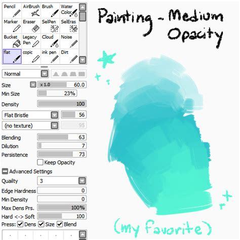 paint tool sai v2 32 bit lexxy s draw