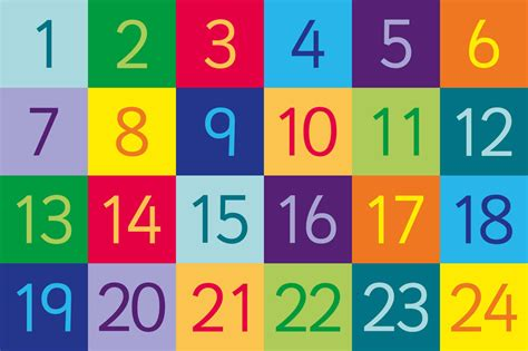 shop by category carpets mats amp rugs rainbow number