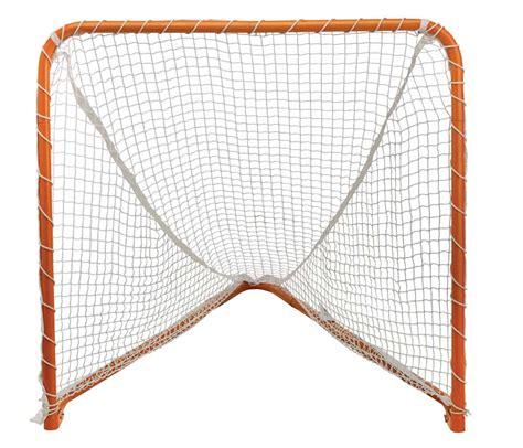 backyard lacrosse goal stx folding backyard lacrosse goal