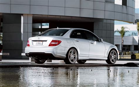 2012 Mercedes C250 by 2012 Mercedes C Class Reviews And Rating Motor Trend