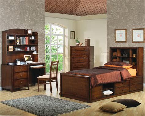 youth bedroom furniture set stunning youth bedroom sets darbylanefurniture