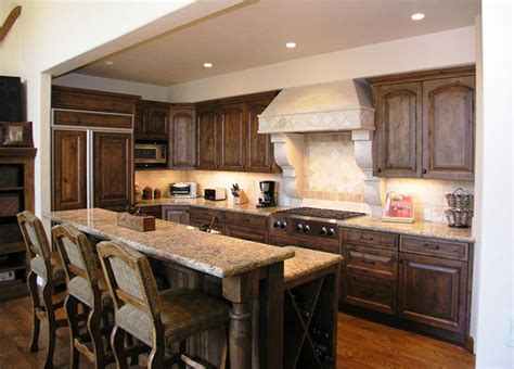 tuscan kitchen design ideas simple small tuscan kitchen designs and ideas