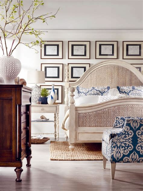 coastal bedroom design ideas bedroom fresh coastal decorating ideas for bedrooms