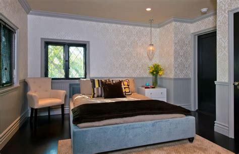lewis bedroom design 32 best images about jeff lewis designs on