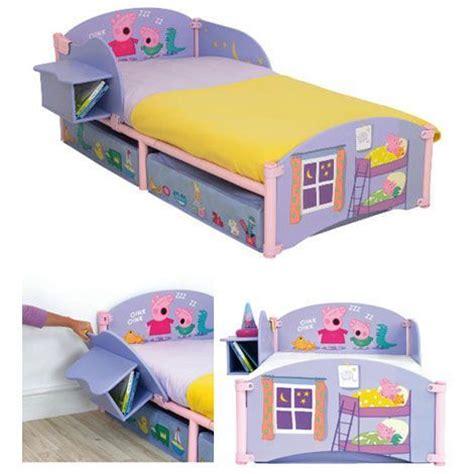 peppa pig bedroom furniture peppa pig bedroom furniture macy