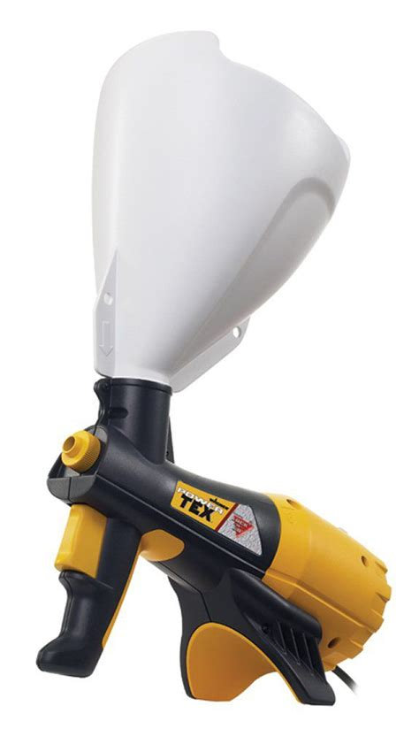 wagner paint sprayer home depot canada wagner power tex texture sprayer the home depot canada