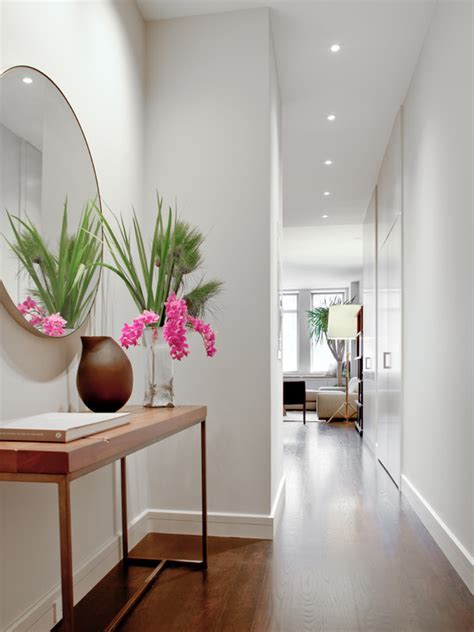How To Decorate Mirror At Home flats and apartment too deserve your aesthetic attention
