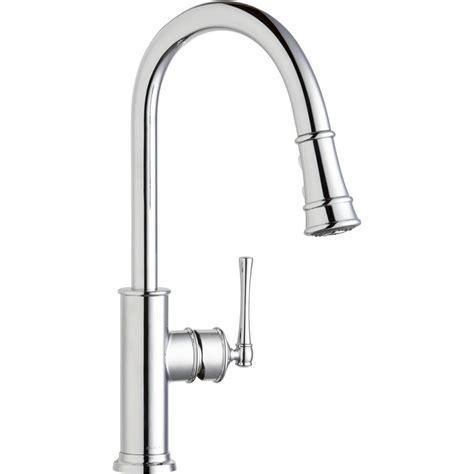 fancy kitchen faucets fancy kitchen faucets 28 images shop paul decorative