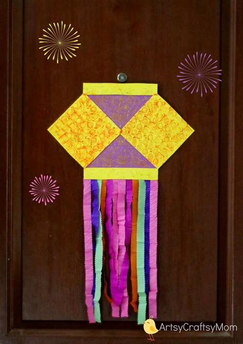 diwali and craft for 100 diwali ideas cards crafts decor diy and ideas