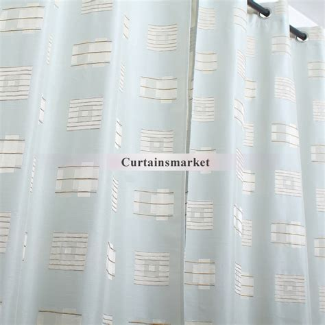unique window curtains unique window curtains of polyester fabric for privacy