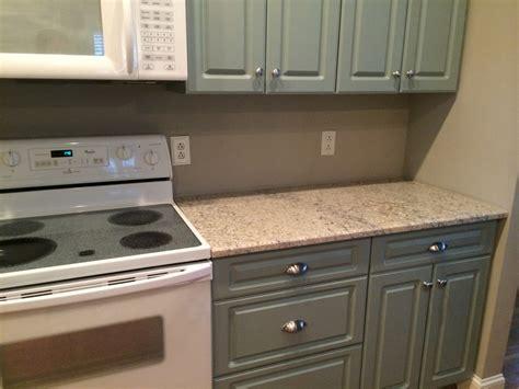 no backsplash in kitchen uncategorized kitchen without backsplash wingsioskins