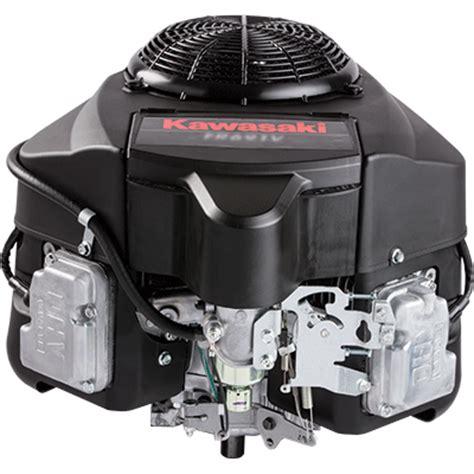 Kawasaki Engines Manuals by Kawasaki Air Filter Kawasaki Free Engine Image For
