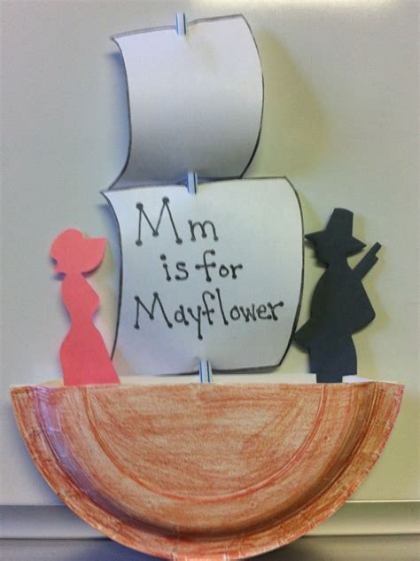 mayflower crafts for 25 unique mayflower crafts ideas on columbus