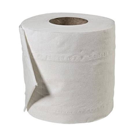 toilet paper rolls luxury soft toilet rolls paper products cleaning hygiene