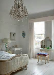shabby chic bedroom design 1000 images about shabby chic bedrooms on