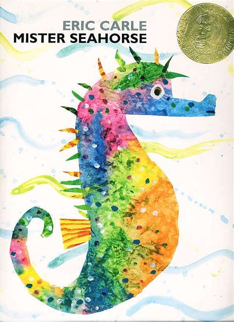 eric carle picture books 20 best images about childrens books on the