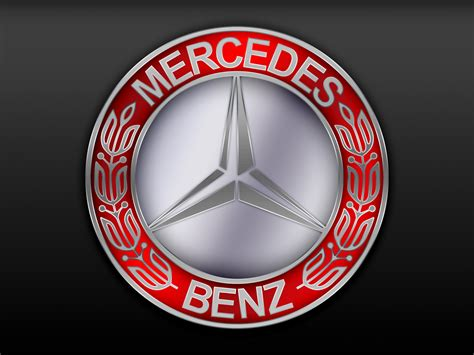 Car Wallpapers 1080p 2048x1536 Wallpaper Enter by Mercedes Logo Wallpapers Pictures Images