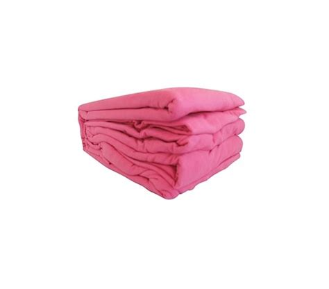 jersey knit xl sheets college jersey knit xl sheets cherry pink