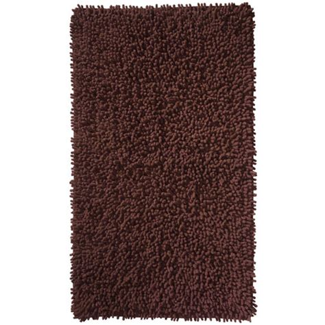 brown bathroom rugs organize it home office garage